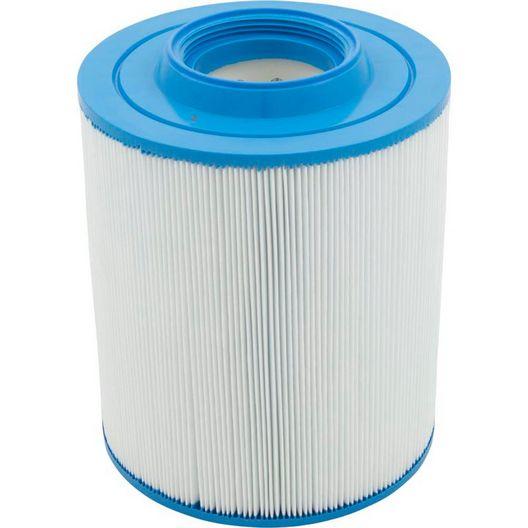 Harmsco  Cartridge Filter  55 Sq Ft ()