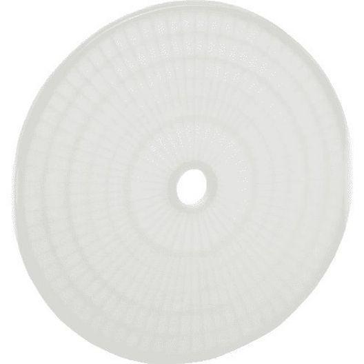 Unicel - 19in. OD x 2in. Hub Culligan Replacement Filter Cartridge - 609329