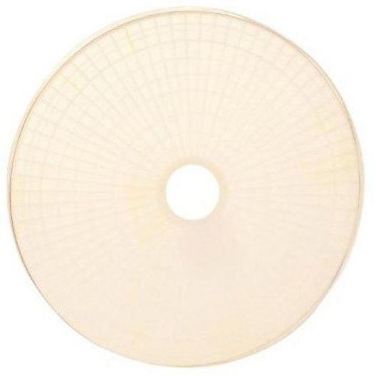 Unicel - 13in. OD Swimquip Replacement Filter Cartridge - 609331