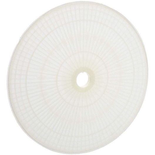 Unicel - Pac-Fab Original Replacement Filter Cartridge - 609333