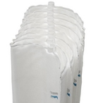 FS2006 Replacement Filter Grid Set for 72 Sq Ft D.E. Filters