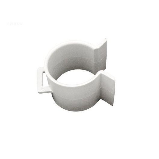 Polaris - Bag Tie Collar for 360/380 BlackMax - 60933
