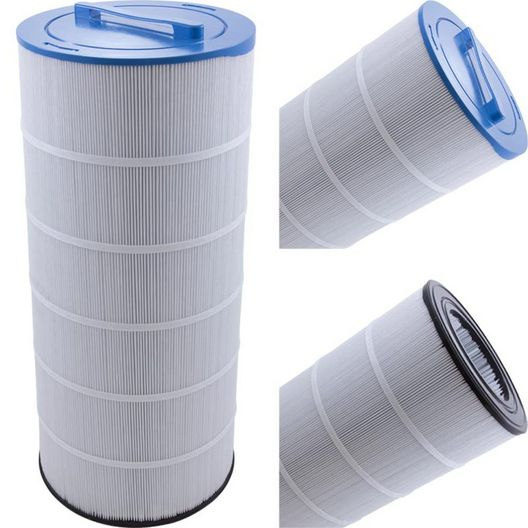 Pleatco - Filter Cartridge for  Brothers Sherlock 160 - 609344