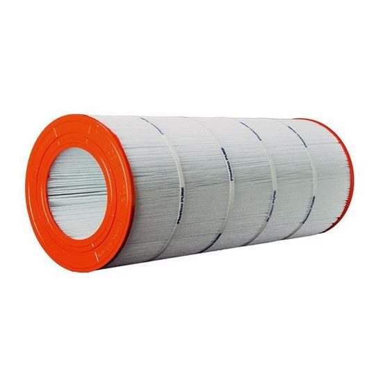 Pleatco - PWW150-4 Replacement Filter Cartridge for Waterway Clearwater FC150 - 609345
