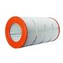 Filter Cartridge for Waterway Pool 100, Leisure Bay WW-100
