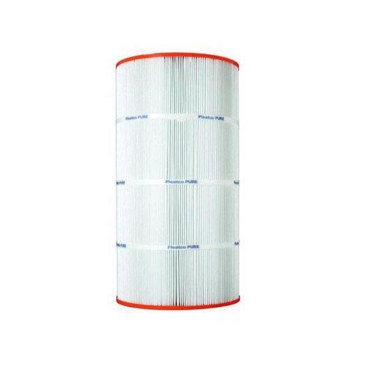 Pleatco - Filter Cartridge for Waterway Pool 100, Leisure Bay WW-100 - 609346