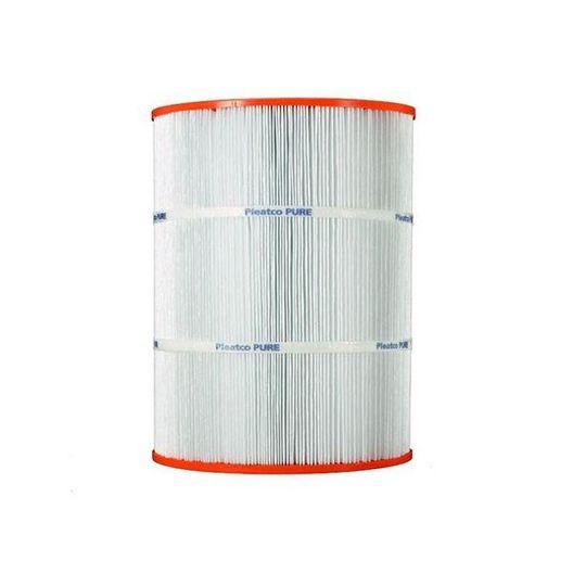 Pleatco - Filter Cartridge for Waterway Pool 75, Leisure Bay WW-50 - 609347