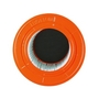 Filter Cartridge for Waterway Pool 75, Leisure Bay WW-50
