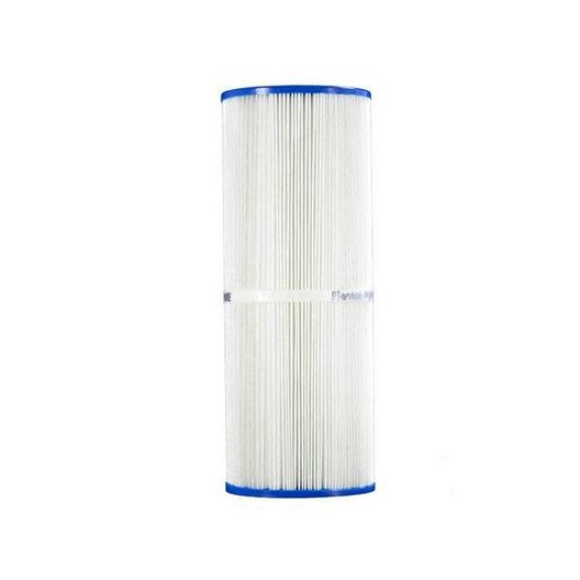 Pleatco - Filter Cartridge for Rainbow Leaf Cartridge - 609354