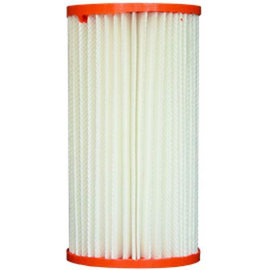 Pleatco - Filter Cartridge for Icon 3.7 SF Skim Filter - 609358