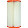 Filter Cartridge for Icon 3.7 SF Skim Filter