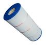 Filter Cartridge for Pentair Purex DM-120