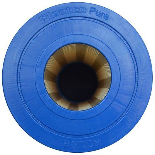 Pleatco - Filter Cartridge for Pentair Purex DM-120 - 609361