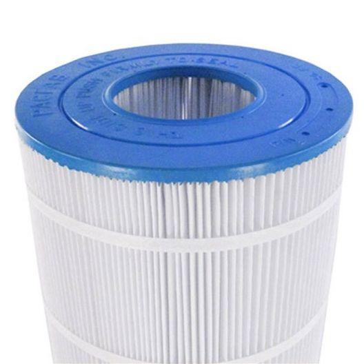 Pleatco - Filter Cartridge for Pentair Purex DM-90 - 609362