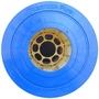 Filter Cartridge for Pentair Purex DM-90