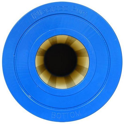 Pleatco - PDM75 Pool Replacement Filter Cartridge 75 sq ft | Filbur FC-1970 - 609363