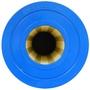 PDM75 Pool Replacement Filter Cartridge 75 sq ft | Filbur FC-1970
