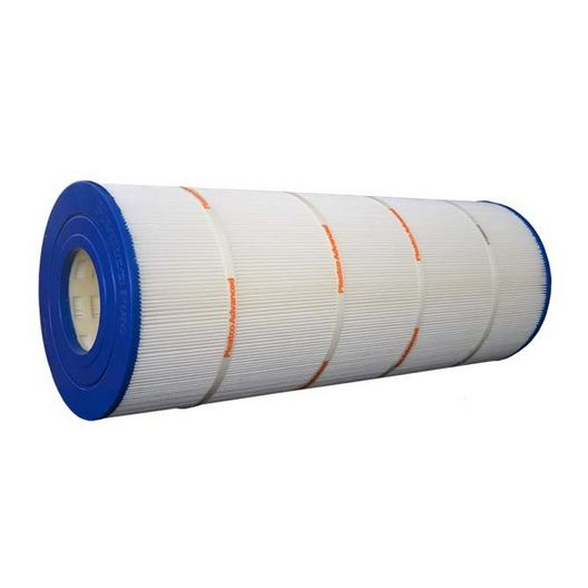 Pleatco - Filter Cartridge for Leisure Bay JC -150 - 609364