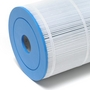 100 sq. ft. Rec. Warehouse Jacuzzi® Leisure Replacement Filter Cartridge