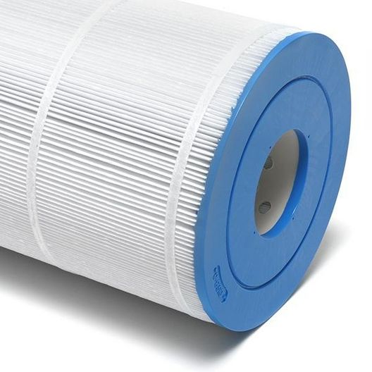 Unicel - 100 sq. ft. Rec. Warehouse Jacuzzi® Leisure Replacement Filter Cartridge - 609365