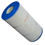 Filter Cartridge for Jandy Industries CT-50 (open w/step), Waterco Trimline CC-50 (open w/step)
