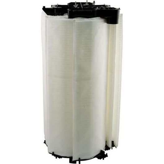 59023300 Complete Grid Assembly for FNS Plus 60 Sq Ft D.E. Filter
