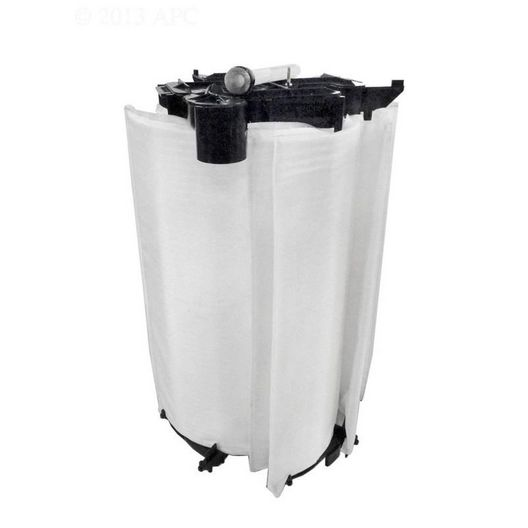 59023400 Complete Grid Assembly for FNS Plus 48 Sq Ft D.E. Filter