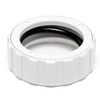 Hose Nut 9-100-3109 for the Polaris 360 Hose
