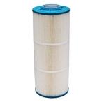 Harmsco - Cartridge Filter - Hc/90 - 609400