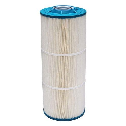 Harmsco - Cartridge Filter - Hc/90
