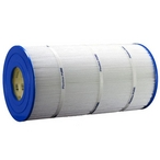 Filter Cartridge for Hayward C751 and Sta-Rite PXC-75