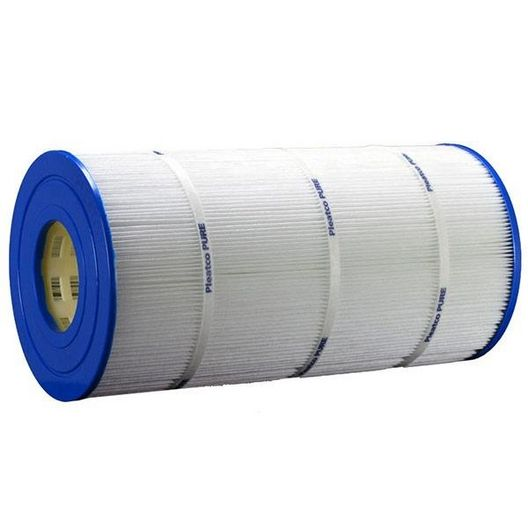 Pleatco - Filter Cartridge for Hayward C751 and Sta-Rite PXC-75 - 609404