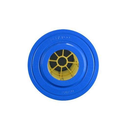 Pleatco - Filter Cartridge for  CE 60 - 609405