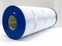 Filter Cartridge for  CE 60