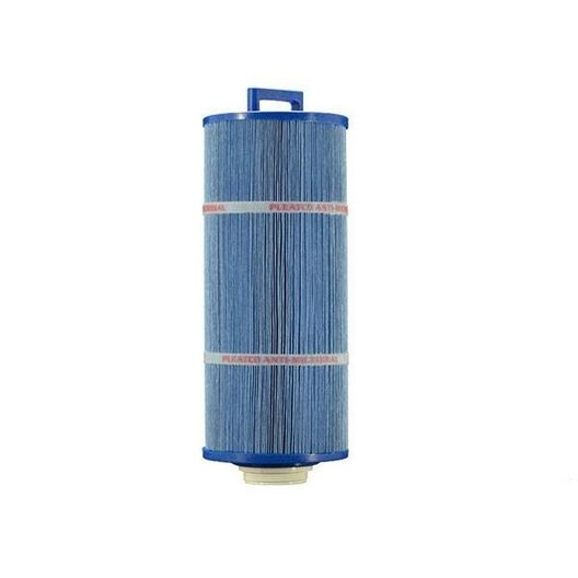 Pleatco - Filter Cartridge for Pacific Marquis Spas (Antimicrobial) - 609407
