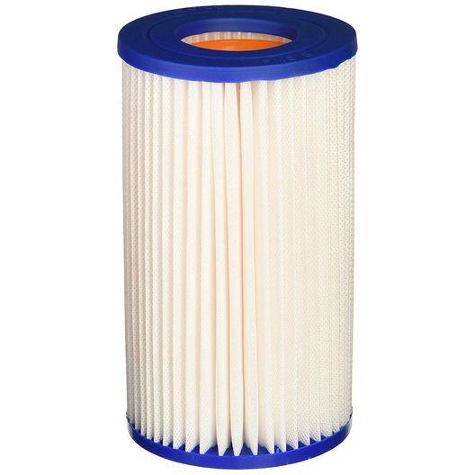 Pleatco - Filter Cartridge for Muskin A2300 - 609408