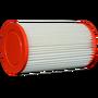 Filter Cartridge for Muskin A2300