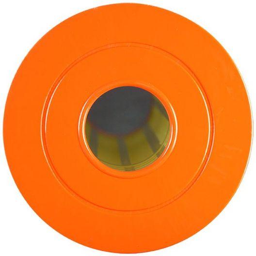 Harmsco - Pleatco PH155 Replacement Cartridge Filter for Harmsco Tropic Flo 150 - 609419