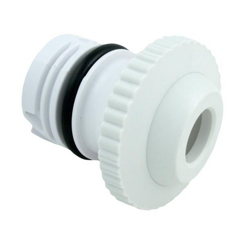 Polaris - 65/165/360/Turbo Turtle Pool Cleaner Universal Wall Fitting Eyeball Fitting