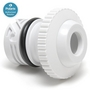 65/165/360/Turbo Turtle Pool Cleaner Universal Wall Fitting Eyeball Fitting