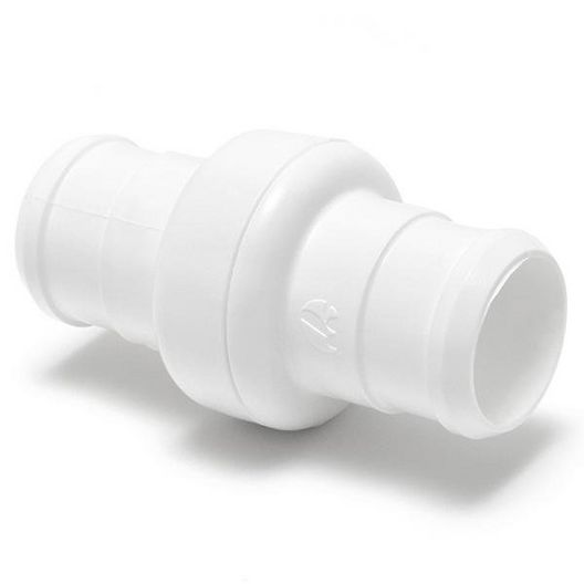 Polaris - Hose Swivel 9-100-3002 for Polaris 360 Pool Cleaner - 60942