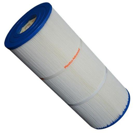 Pleatco - Filter Cartridge for Pentair Purex CFW Filter CFW-67.5/405, Tango Pools - 609441