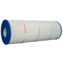 Filter Cartridge for Hayward Easy Clear C550