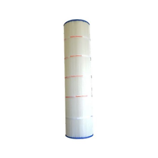 Pleatco - Filter Cartridge for Hayward Easy Clear C550 - 609442