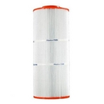 Filter - Cartridge - 105 Sq. Ft.(Tc)