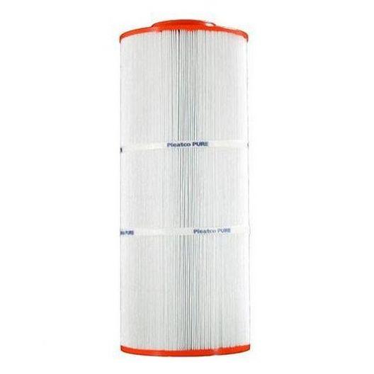Harmsco - Filter - Cartridge - 105 Sq. Ft.(Tc) - 609445