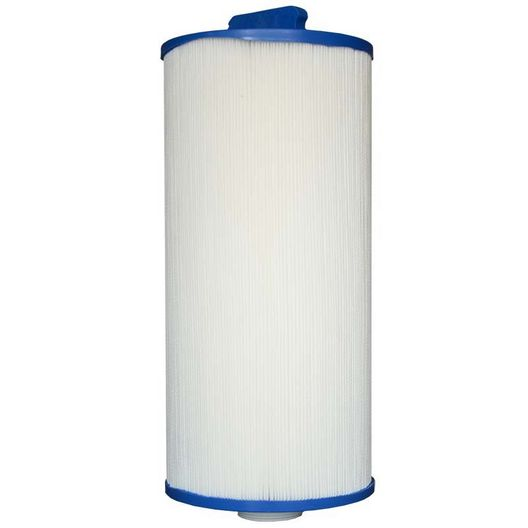 Pleatco - Filter Cartridge for Dimension One - 609448