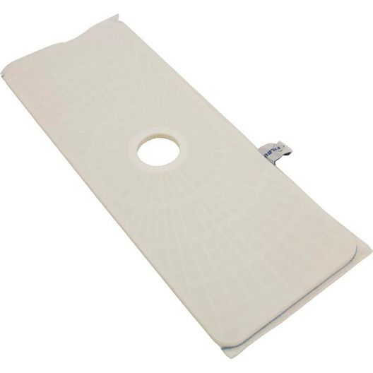 Unicel - Anthony Flowmaster Replacement Filter Cartridge - 609453