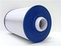 Filter Cartridge for Dimension One Spa, Top Load