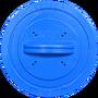Filter Cartridge for Skim Filter 30, Handle Top